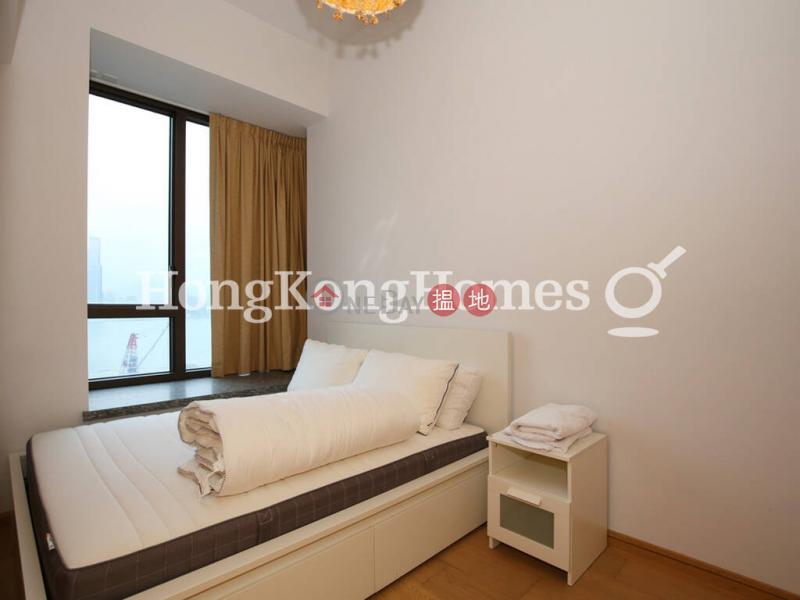 HK$ 25,000/ 月-尚匯-灣仔區-尚匯一房單位出租