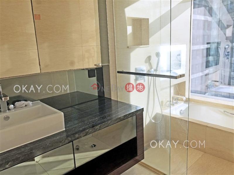 天璽21座6區(彗鑽)-中層|住宅|出租樓盤HK$ 62,000/ 月
