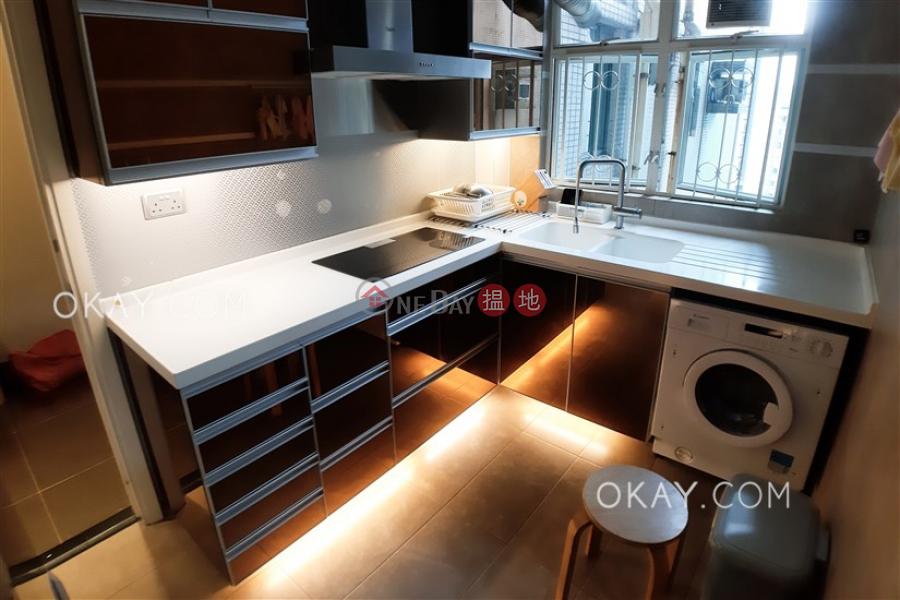 HK$ 2,600萬|雍景臺|西區|3房2廁,實用率高,極高層,星級會所《雍景臺出售單位》