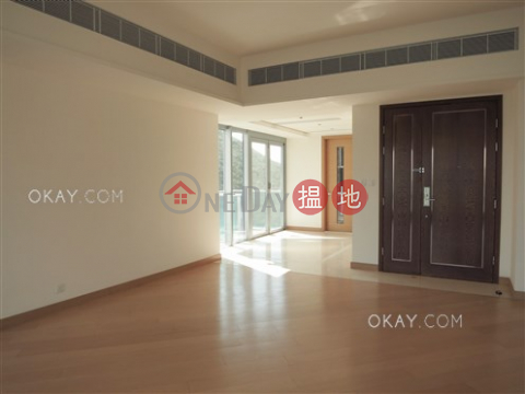 Rare 2 bedroom with balcony & parking | Rental|Larvotto(Larvotto)Rental Listings (OKAY-R86312)_0