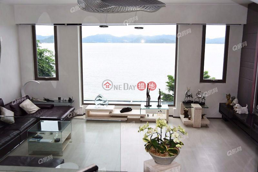Property Search Hong Kong | OneDay | Residential | Sales Listings, House 8 Royal Castle | 3 bedroom High Floor Flat for Sale
