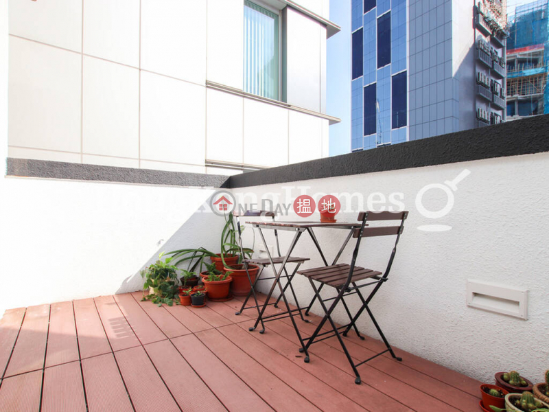 怡明閣-未知-住宅-出售樓盤-HK$ 550萬