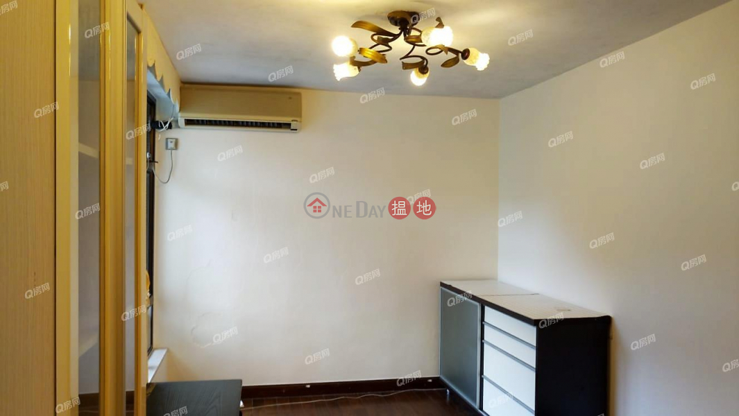 Chi Fu Fa Yuen-Fu Yar Yuen | 2 bedroom High Floor Flat for Rent | Chi Fu Fa Yuen-Fu Yar Yuen 置富花園-富雅苑 Rental Listings