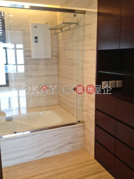 Unique 4 bedroom with sea views, balcony | For Sale | Grand Garden 華景園 Sales Listings