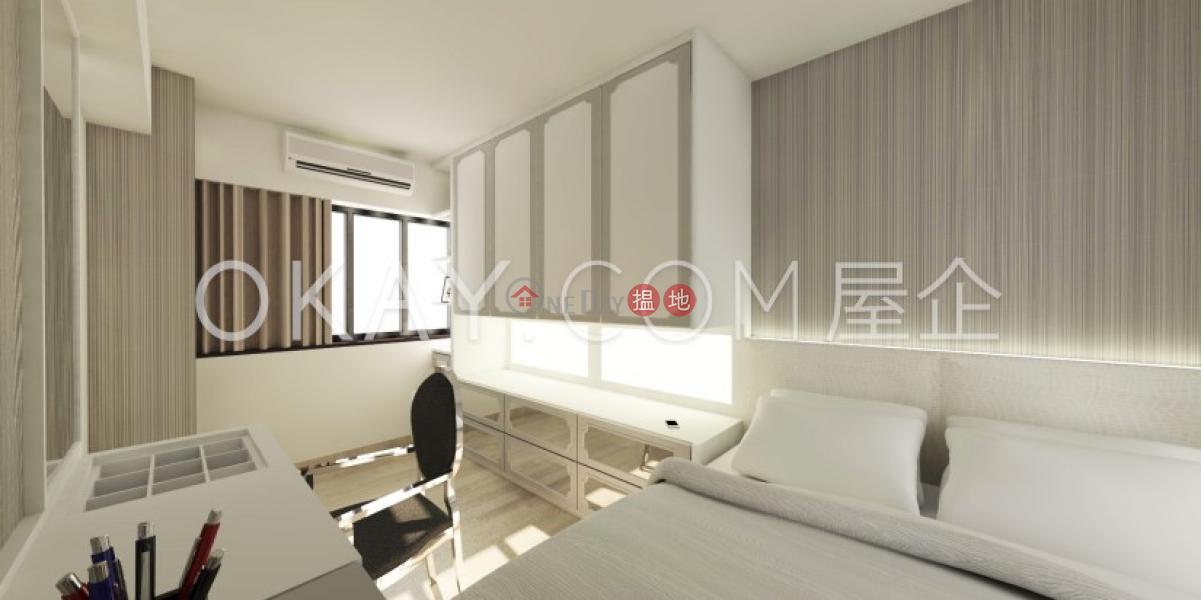 1房1廁《福祺閣出售單位》6摩羅廟街 | 西區-香港|出售|HK$ 900萬