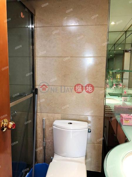 內園泳池 兩房推介《藍灣半島 5座租盤》-28小西灣道 | 柴灣區|香港|出租HK$ 19,000/ 月