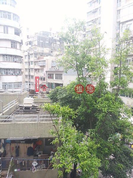 景光樓-低層 住宅-出租樓盤 HK$ 12,800/ 月