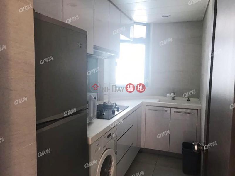 HK$ 10.4M Tower 6 Grand Promenade Eastern District, Tower 6 Grand Promenade | 2 bedroom Low Floor Flat for Sale