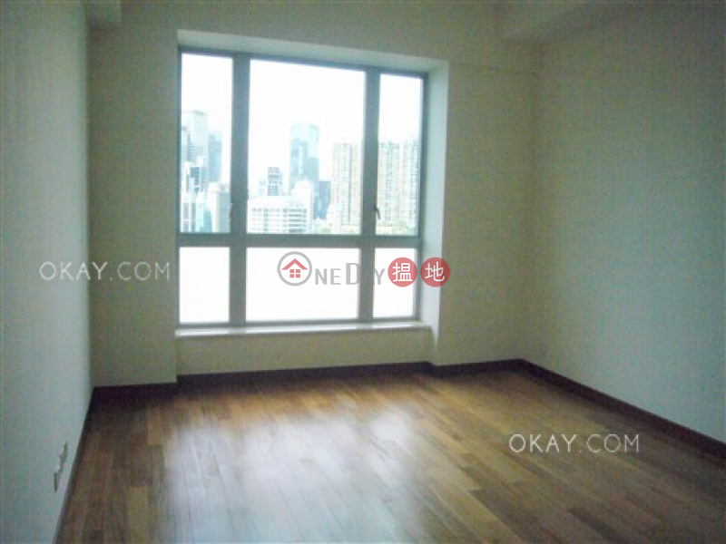 HK$ 140,000/ month Chantilly | Wan Chai District, Lovely 5 bedroom with parking | Rental