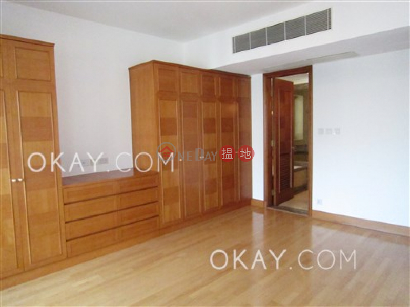 Property Search Hong Kong   OneDay   Residential, Rental Listings, Exquisite 3 bedroom with balcony & parking   Rental