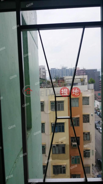 Hing Yip Building Unknown, Residential, Sales Listings, HK$ 3.8M