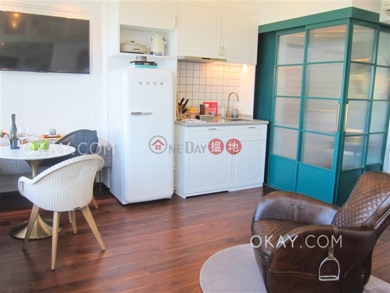 HK$ 50,000/ month, Race View Apartment | Wan Chai District | Popular 1 bedroom on high floor | Rental