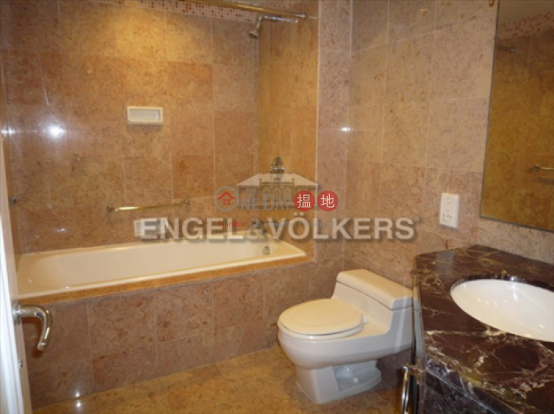 2 Bedroom Flat for Sale in Wan Chai, 1 Harbour Road | Wan Chai District Hong Kong, Sales, HK$ 33M