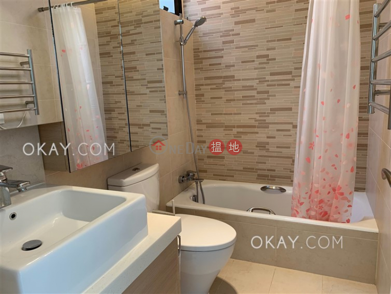Property Search Hong Kong | OneDay | Residential Sales Listings, Lovely 3 bedroom with terrace | For Sale