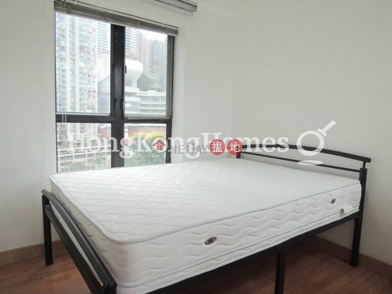 御林豪庭未知 住宅-出售樓盤 HK$ 860萬