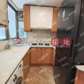 Sorrento Phase 1 Block 5 | 2 bedroom High Floor Flat for Rent|Sorrento Phase 1 Block 5(Sorrento Phase 1 Block 5)Rental Listings (XGJL826600524)_0