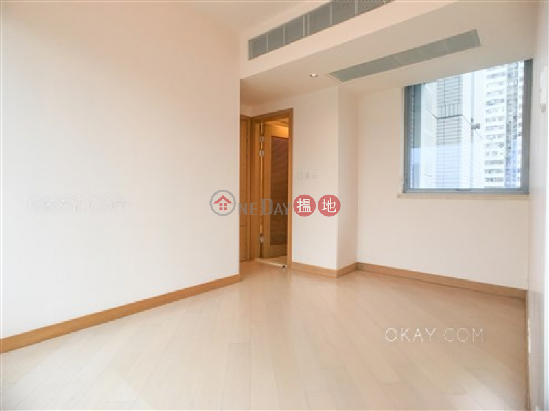 3房2廁,實用率高,星級會所,連租約發售《南灣出租單位》|8鴨脷洲海旁道 | 南區-香港-出租-HK$ 46,000/ 月