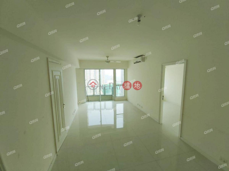 Diamond (Tower 1) Phase 3a Hemera Lohas Park | 3 bedroom Mid Floor Flat for Rent | Diamond (Tower 1) Phase 3a Hemera Lohas Park 3期A 緻藍天鑽岸 (1座) Rental Listings