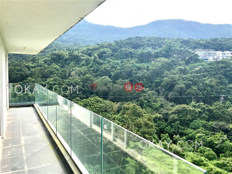 Mau Po Village Unknown, Residential, Rental Listings, HK$ 75,000/ month