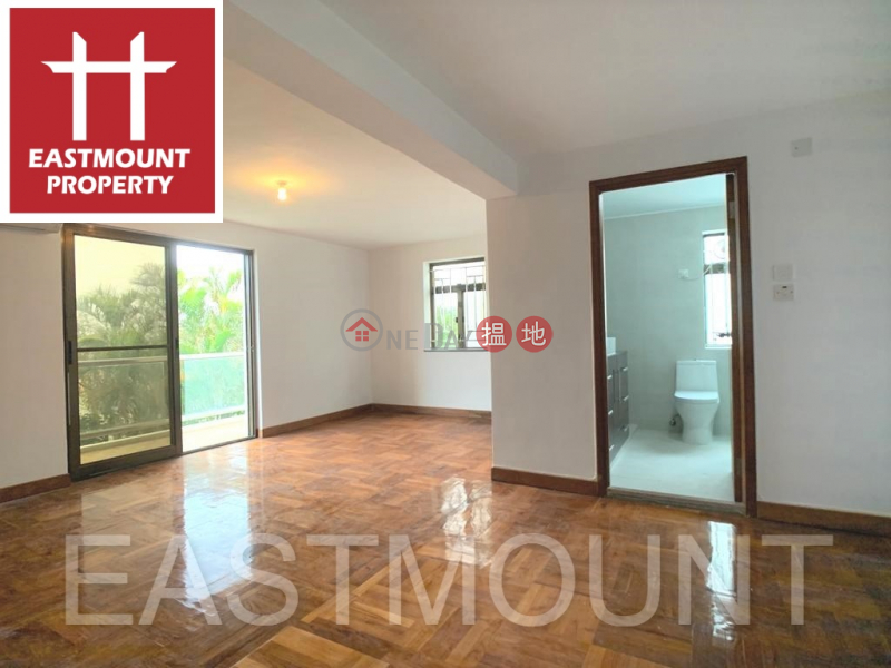 Ng Fai Tin Village House | Whole Building | Residential Rental Listings, HK$ 38,000/ month