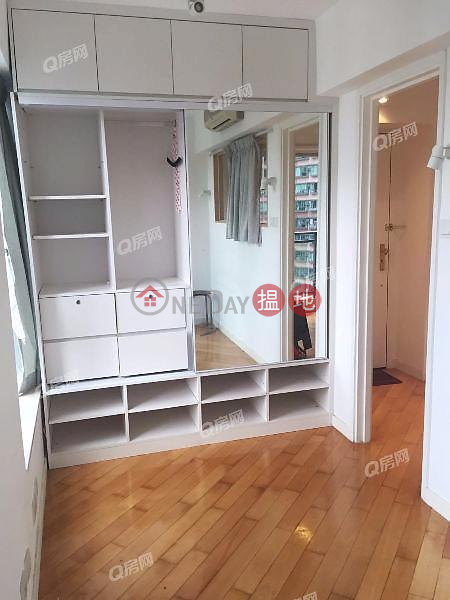 HK$ 19,500/ month Medal Court, Western District | Medal Court | 1 bedroom High Floor Flat for Rent