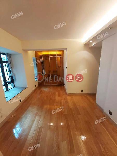 輝煌臺低層-住宅|出租樓盤HK$ 19,500/ 月