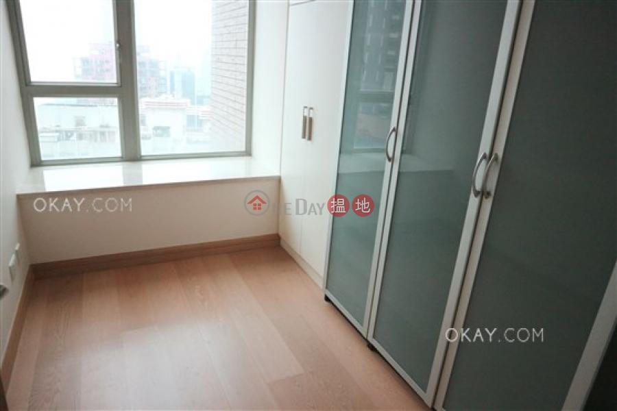 羅便臣道31號|高層-住宅-出售樓盤|HK$ 3,300萬