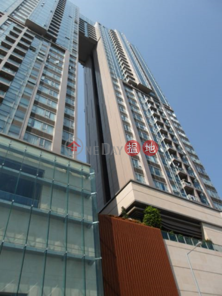 3 Bedroom Family Flat for Sale in Hung Hom | Chatham Gate 昇御門 Sales Listings