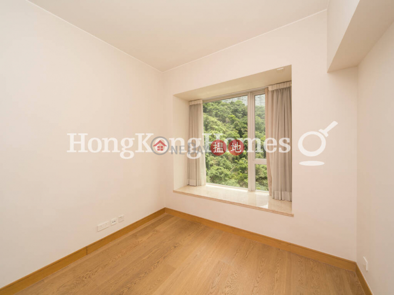 Property Search Hong Kong | OneDay | Residential, Sales Listings 3 Bedroom Family Unit at The Altitude | For Sale