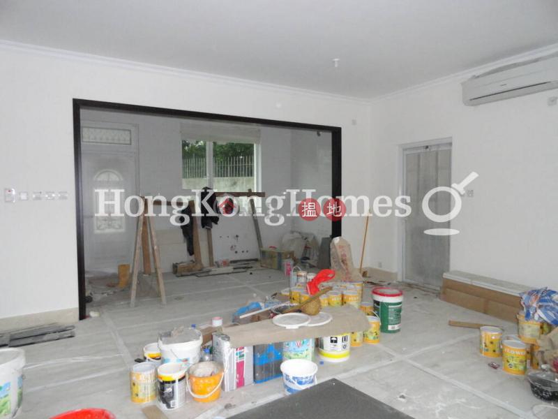 沙角尾村1巷4房豪宅單位出售-1沙角尾路 | 西貢-香港出售|HK$ 3,000萬