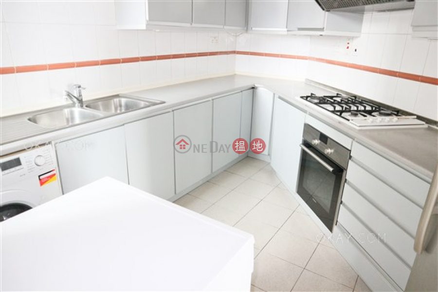 HK$ 53,000/ 月雍景臺-西區-3房2廁,實用率高,極高層,星級會所《雍景臺出租單位》