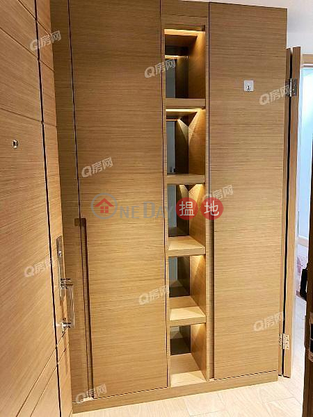 Property Search Hong Kong | OneDay | Residential, Rental Listings Park Yoho MilanoPhase 2C Block 32A | 1 bedroom Low Floor Flat for Rent