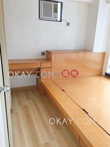 Cozy 2 bedroom in Mid-levels West | Rental | Vantage Park 慧豪閣 Rental Listings
