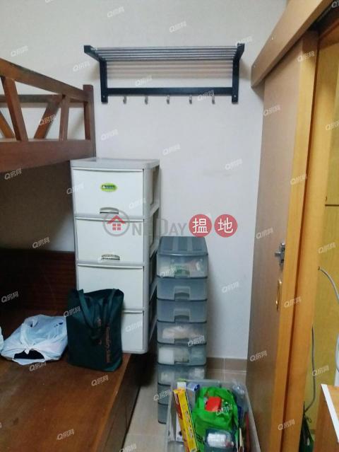 綠表首選,環境清靜《東茂樓買賣盤》|東茂樓(Tung Mau House)出售樓盤 (XGGD742706350)_0