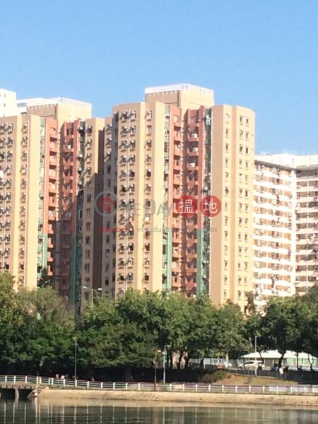 Shing Yan House (Block A) Yue Shing Court (Shing Yan House (Block A) Yue Shing Court) Sha Tin|搵地(OneDay)(2)