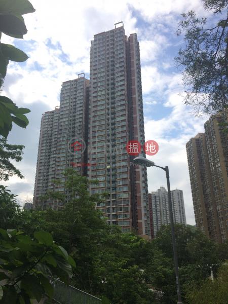 綠悠雅苑 | 3座 (Greenview Villa | Block 3) 青衣|搵地(OneDay)(2)