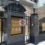 慧明苑 (Elegant Terrace) 西區干德道36號|- 搵地(OneDay)(1)