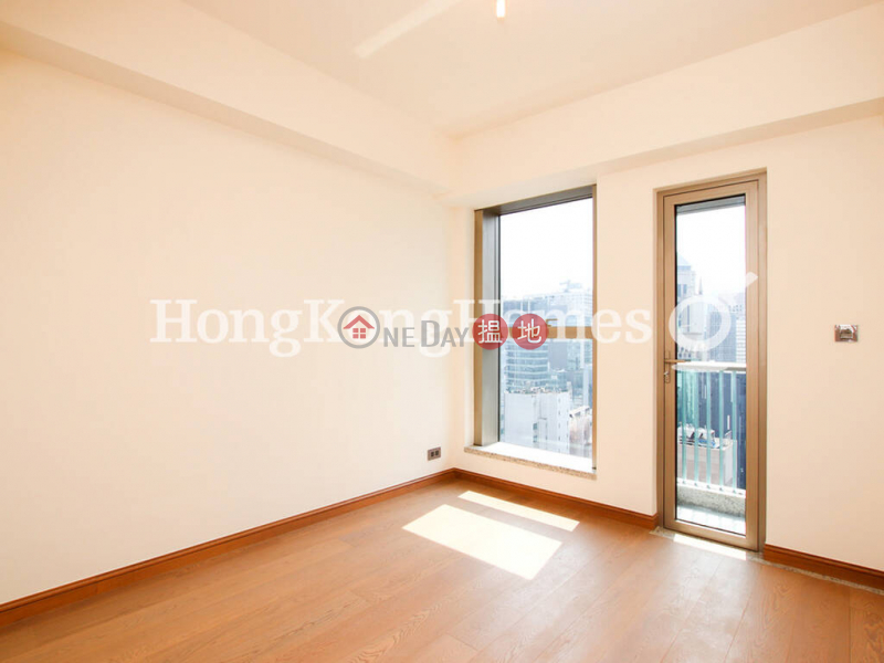 2 Bedroom Unit for Rent at My Central, My Central MY CENTRAL Rental Listings | Central District (Proway-LID171872R)
