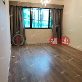 Shan Kwong Tower | 2 bedroom High Floor Flat for Rent|Shan Kwong Tower(Shan Kwong Tower)Rental Listings (XGGD747100518)_0
