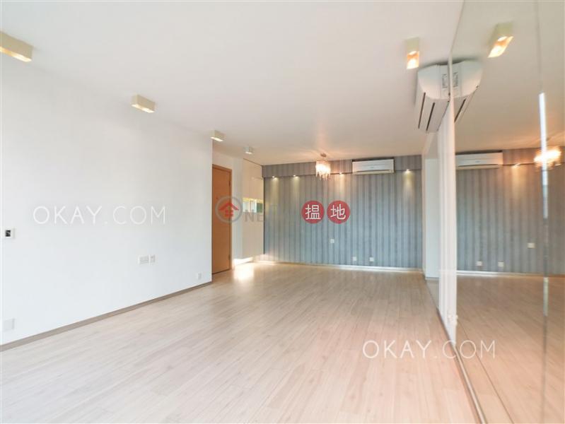 Charming 3 bedroom with racecourse views | Rental 22 Tung Shan Terrace | Wan Chai District | Hong Kong | Rental, HK$ 45,000/ month