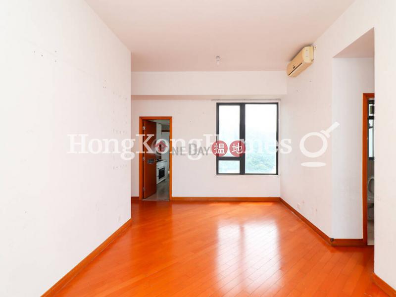 貝沙灣6期未知-住宅出租樓盤-HK$ 60,000/ 月