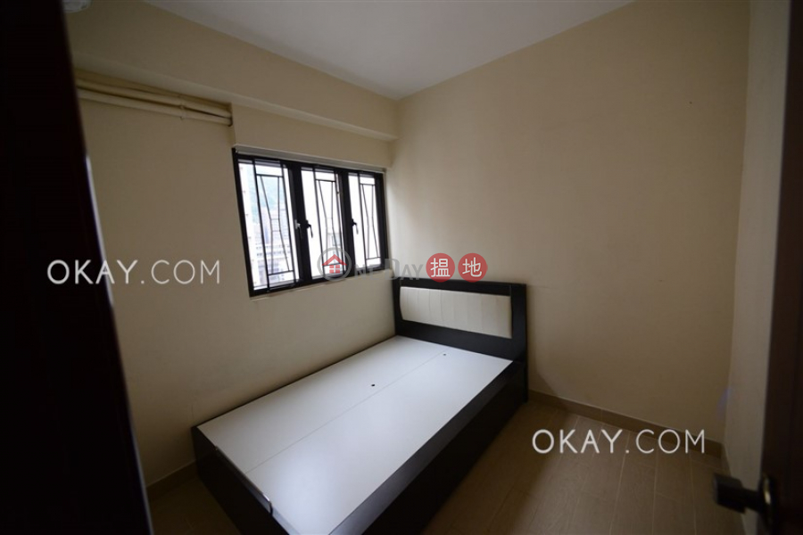 2房1廁,極高層《寶林閣出售單位》-67薄扶林道 | 西區|香港-出售|HK$ 890萬