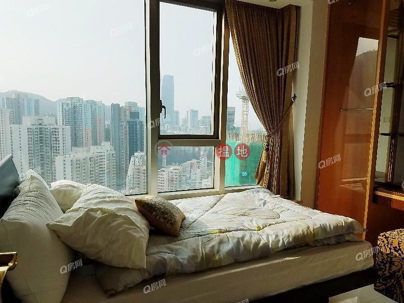 Grand Garden, High, Residential, Rental Listings | HK$ 32,000/ month