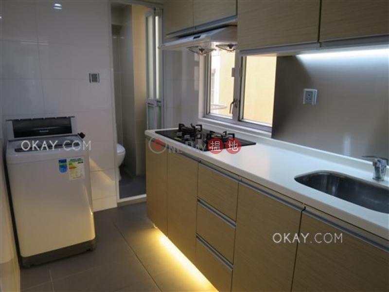 Intimate 2 bedroom in Mid-levels West | Rental 43-53 Lyttelton Road | Western District Hong Kong | Rental, HK$ 26,000/ month