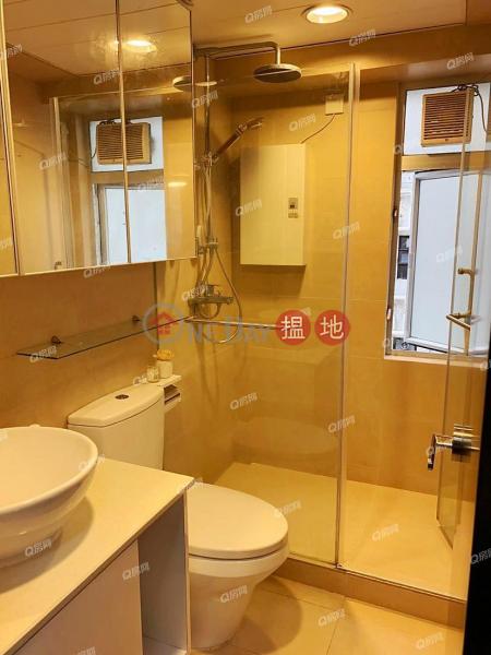 Ming Garden | 2 bedroom Low Floor Flat for Sale, 46-48 Robinson Road | Western District | Hong Kong | Sales | HK$ 10.5M