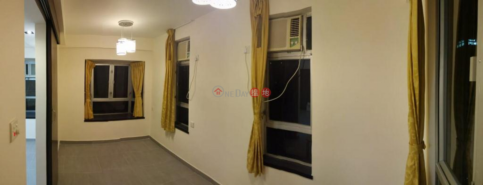 HK$ 21,000/ month | Tower 1 Hoover Towers | Wan Chai District, Flat for Rent in Tower 1 Hoover Towers, Wan Chai