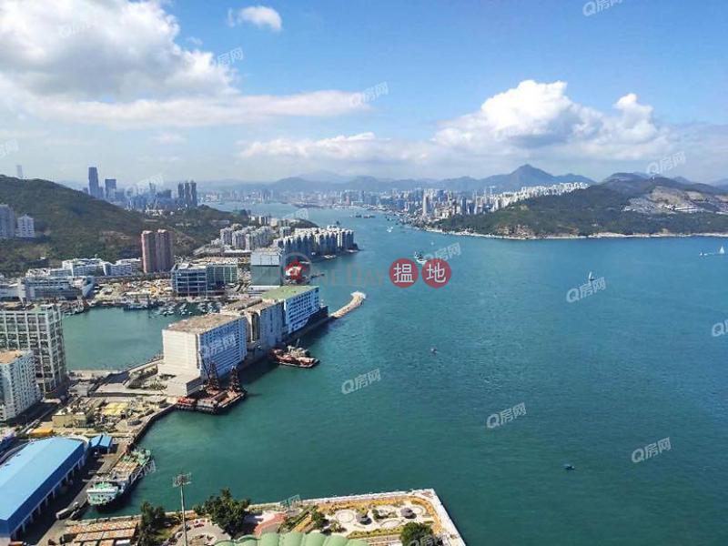 香港搵樓|租樓|二手盤|買樓| 搵地 | 住宅|出租樓盤|璀璨迷人 海景三房《藍灣半島 1座租盤》