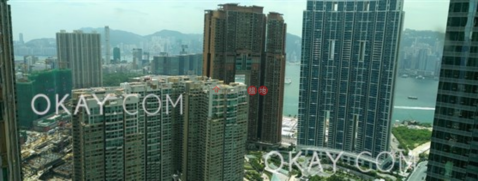 Property Search Hong Kong | OneDay | Residential, Rental Listings Lovely 4 bedroom on high floor with balcony | Rental