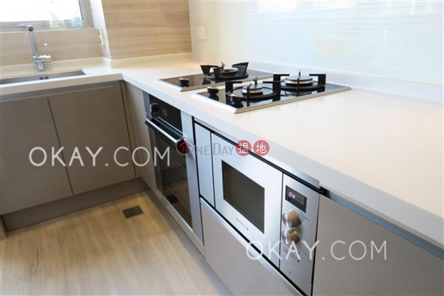 HK$ 2,450萬-壹環灣仔區3房2廁,可養寵物《壹環出售單位》