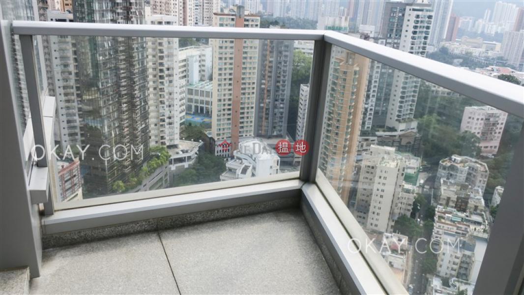 香港搵樓 租樓 二手盤 買樓  搵地   住宅 出租樓盤4房2廁,極高層,星級會所,連車位上林出租單位